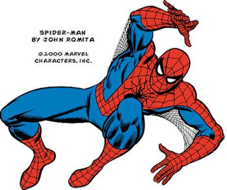 If i were a spiderman essay in hindi